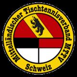 Mittelländischer Tischtennisverband