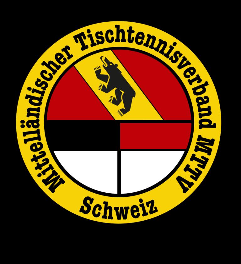 Delegiertenversammlung Herbst 2021